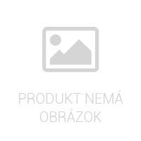 Bicykel RM BLIZZ e50 - 27,5+ Steps Sport (jazdený)